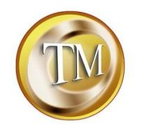 знак ТМ